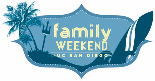 family-weekend