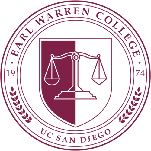 warren college logo.