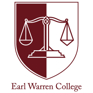 Earl Warren College